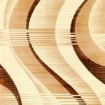 saray halı vizyon serisi halı modelleri