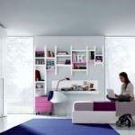 Ergenliğe Girmiş Çocuklarınız İçin Oda Dekorasyon Fikirleri 2