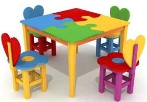 cocuk-masa-sandalye