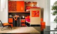 Çocuk Odası Tasarım Modelleri