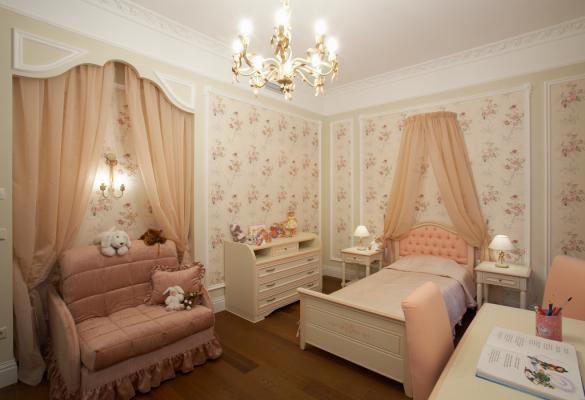 Çocuk Odası Perdeleri Çocuk odası perdeleri - cocuk odasi perde modelleri - Çocuk Odası Perdeleri