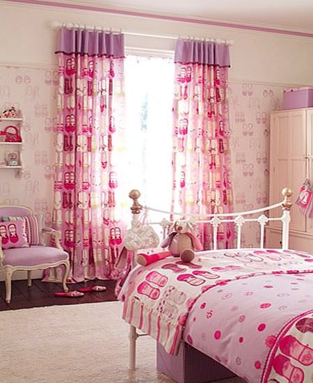 Çocuk Odası Perdeleri Çocuk odası perdeleri - cocuk odasi perdesi1 - Çocuk Odası Perdeleri