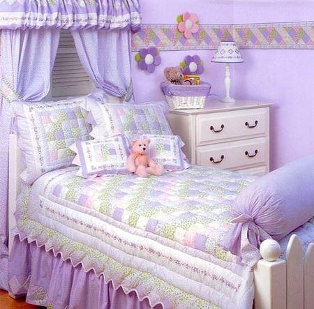 Çocuk Odası Perdeleri Çocuk odası perdeleri - cocuk odasi perdesi7 - Çocuk Odası Perdeleri