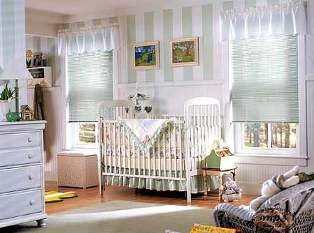 Çocuk Odası Perdeleri Çocuk odası perdeleri - cocuk odasi perdesi9 - Çocuk Odası Perdeleri