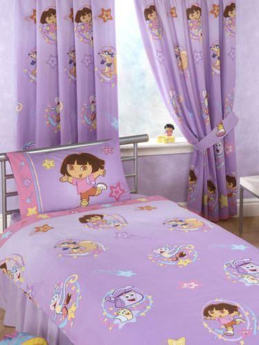 Çocuk Odası Perdeleri Çocuk odası perdeleri - cocuk perde modeli - Çocuk Odası Perdeleri