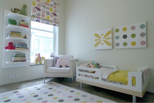 Çocuk Odası Perdeleri Çocuk odası perdeleri - cocuk perdeleri - Çocuk Odası Perdeleri
