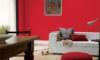 Marsall Boya Moda Renk Kartelası