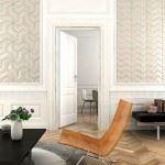 Kütahya Seramik iç Duvar Brezza Cam Dekorasyon Tasarımları 3