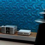 Kütahya Seramik iç Duvar Brezza Cam Dekorasyon Tasarımları 6