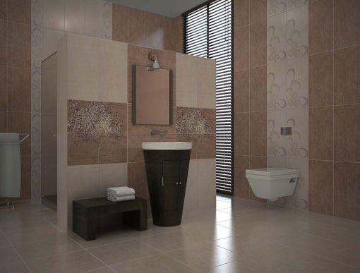 Kütahya Seramik Yeni Banyo Mutfak iç Mekan Fayansları 2