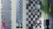 Kütahya Seramik Yeni Banyo Mutfak iç Mekan Fayansları