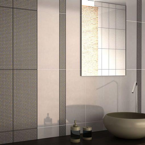 Kütahya Seramik Yeni Banyo Mutfak iç Mekan Fayansları 7