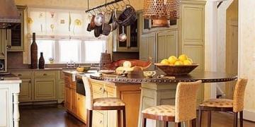 mutfak-masa