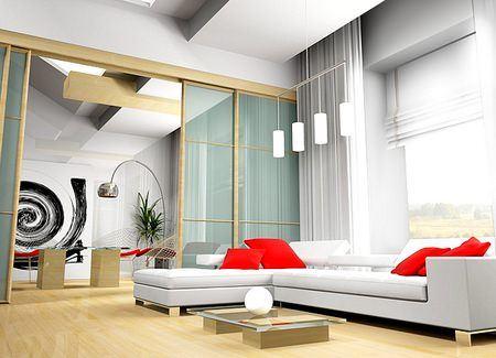 oturma-odasi-dekorasyonlari
