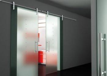 cam kapı modelleri