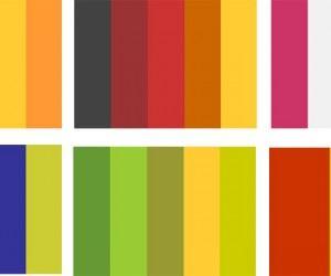 Çocuk Odasının Duvar Renkleri Nasıl Olmalı
