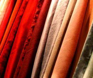 Epengle Kadife Kumaş Desen Ve Renkleri