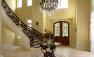 Farklı Tasarımlarda Mekan Dekorasyonları
