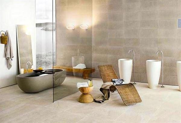 modern-kuvetli-banyo-modelleri