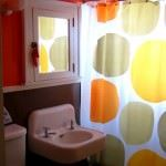banyo-dus-perde-modelleri duş perdesi - 2012 dus perdesi 150x150 - Renkli Desenli Banyo Perde Modelleri