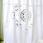 banyo-dus-perde-modelleri duş perdesi - 2012 dus perdesi modelleri 1 150x150 - Renkli Desenli Banyo Perde Modelleri
