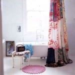 banyo-dus-perde-modelleri duş perdesi - 2012 dus perdesi modelleri1 150x150 - Renkli Desenli Banyo Perde Modelleri