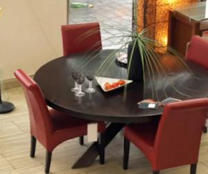 Modern Dekoratif Yemek Odası Modelleri