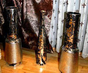 Pierre Cardin Dekoratif Aksesuar Örnekleri