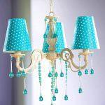 turkuaz-abajur-modeli-lamba