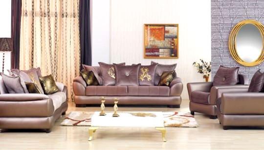 kilim mobilya koltuk tasarımları
