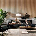 oturma odası koltuk takımı yeni trend modern oturma odası fikirleri