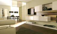 Yeni Model Tv Duvar Ünite Modelleri