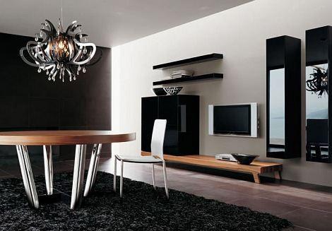 güzel tv ünite modelleri yeni model tv duvar Ünite modelleri - guzel duvar unitesi tv unitesi - Yeni Model Tv Duvar Ünite Modelleri