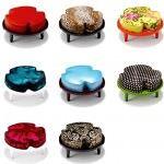 ilginc-tasarim-puflar İlginç yeni tasarım puf modelleri