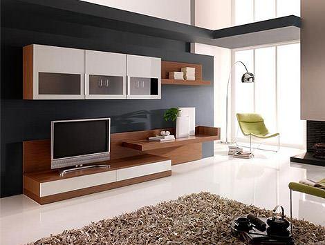 lcd tv ünite vitrin modeli yeni model tv duvar Ünite modelleri - lcd tv unitesi vitrin - Yeni Model Tv Duvar Ünite Modelleri