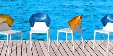 papatya-plastik-masa-sandalye