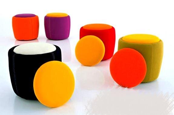 renkli-puf-degisik-modelleri