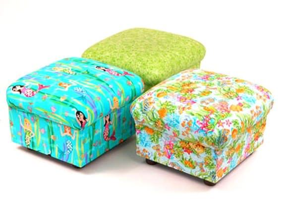 renkli-puflar-koltuk