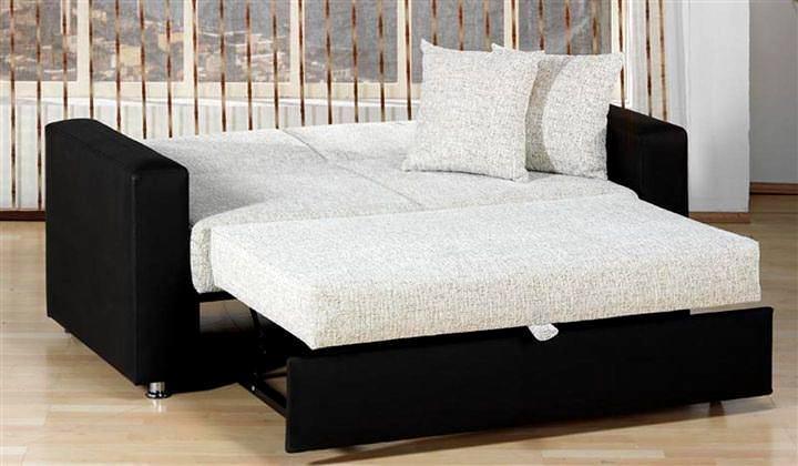 büyük kanepe modelleri