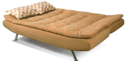rahat yataklı kanepe