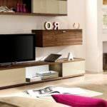 dekoratif dekorasyon Çok Şirin renk düzeni İle tasarlanmış odalar - mobilya renk kombinasyonlu oda dekoru 150x150 - Çok Şirin Renk Düzeni İle Tasarlanmış Odalar