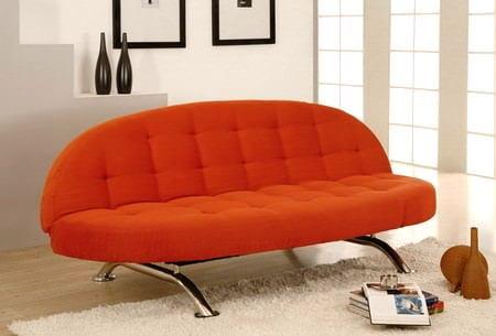 modern değişik kanepe