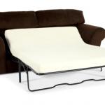 içinden yatak çıkan kanepe
