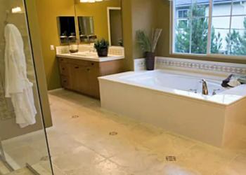banyo-dekorasyon-videolari