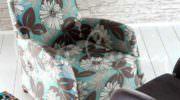 Pierre Cardin Moda Berjer Modelleri
