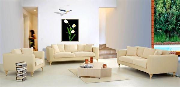 rabsodi-kanepe-koltuk-modelleri