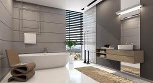 yeni tasarım banyo