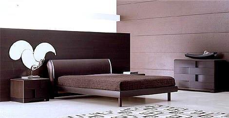 en güzel yataklar