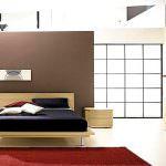 yüzer yatak modelleri yatak odası yatak modelleri - luks yatak odasi karyola 150x150 - Yatak Odası Yatak Modelleri