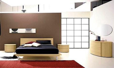 yüzer yatak modelleri